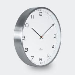 Huygens One Arabic wall clock
